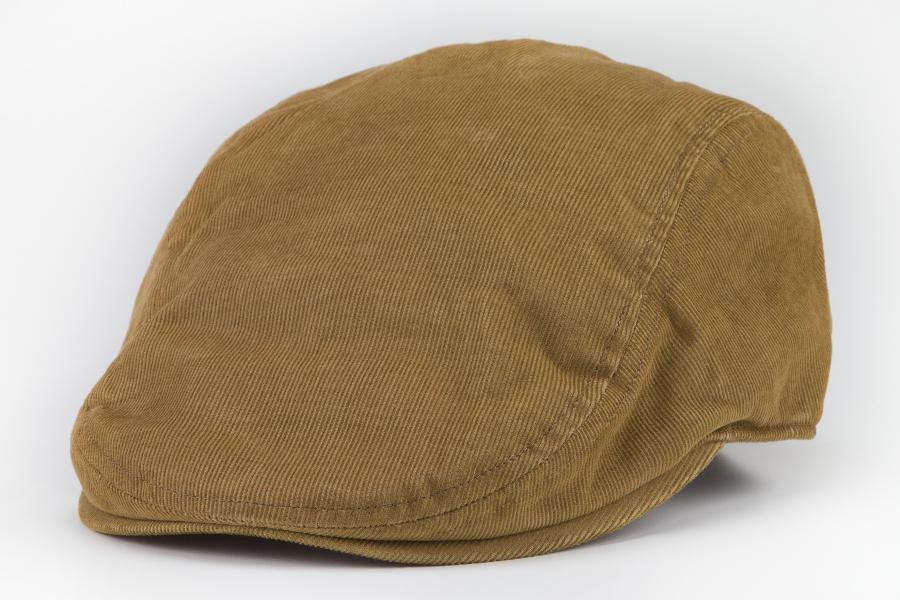 corduroy driver cap - Hats - Men s - Accessories 3c99c8bba092