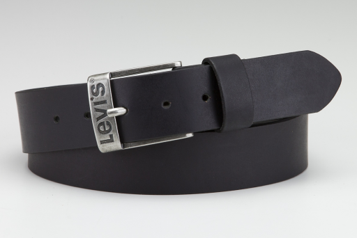 duncan belt
