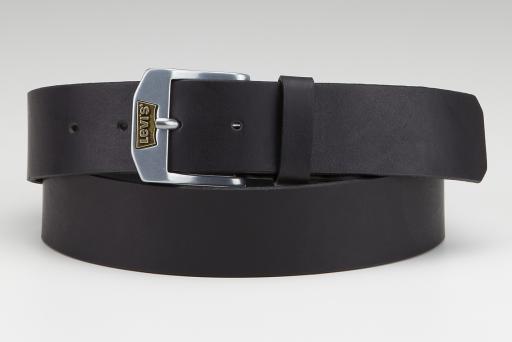 new legend belt