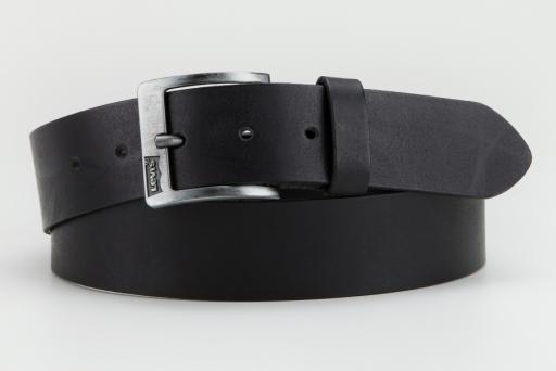 cloverdale classic belt