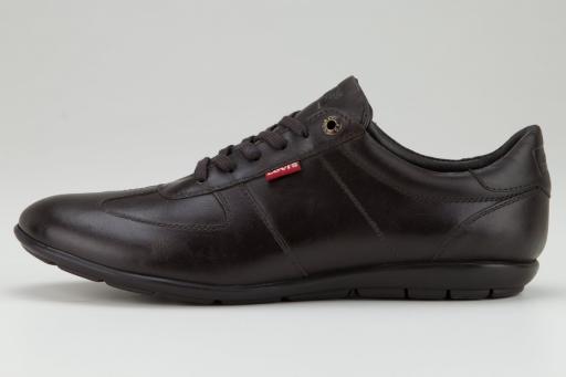 chula vista casual shoes