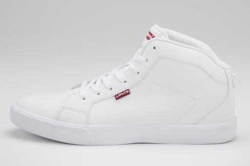 franklin sneakers