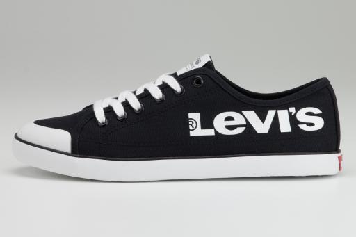venice levi´s logo sneakers