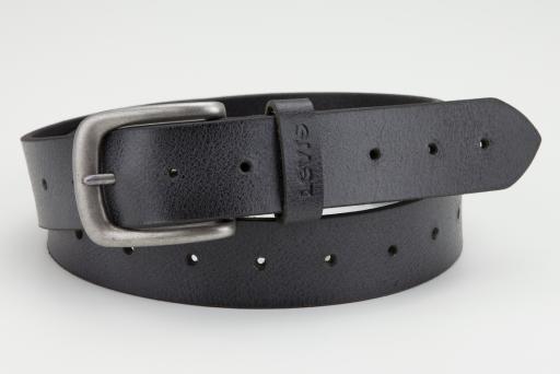 cartago belt