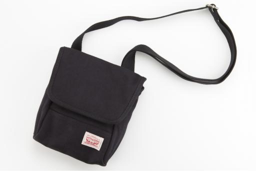 levi´s® original crossbody bag