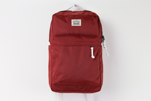 L1 backpack