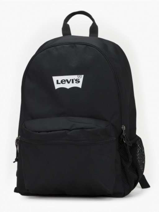 basic backpack bag