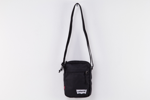 basic mini crossbody solid bag
