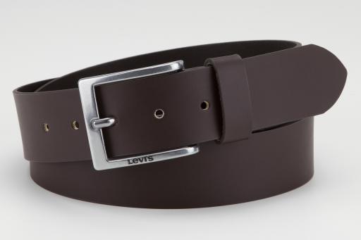 wilton belt
