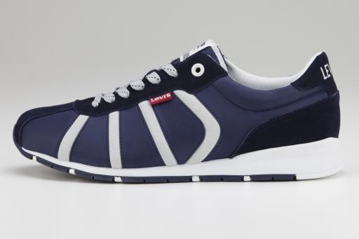 almayer II sneakers