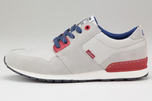 ny runner II sneakers