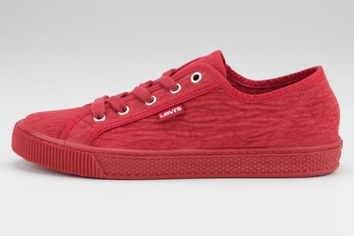 malibu woman sneakers