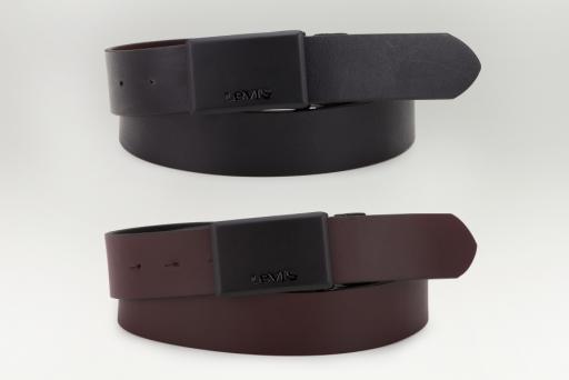 sonny belt