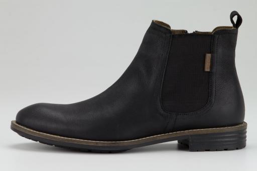 huntington chukka boots