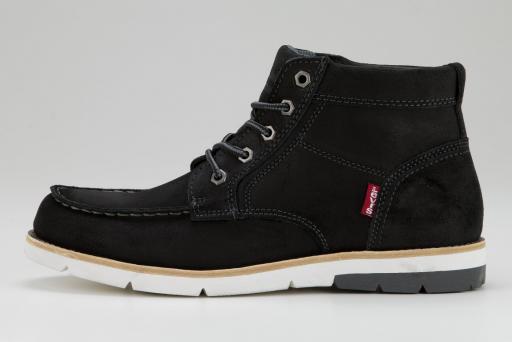 dawson mid boots