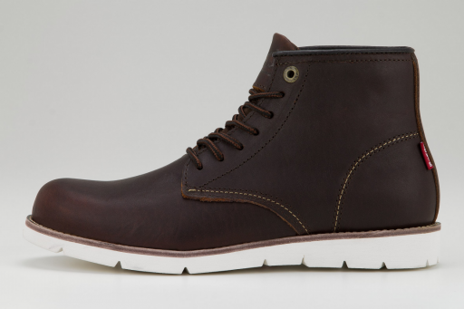jax clean high boots