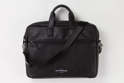 pu briefcase
