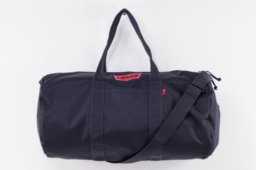 the new levi´s original duffle bag
