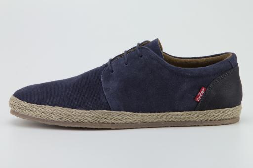 millerton casual shoe