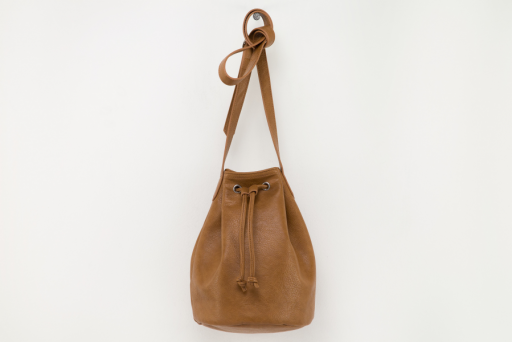 bucket woman bag