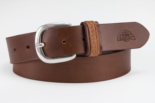 pretty woman belt