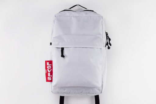 levi´s L-pack big tab bag