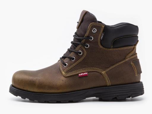 arrowhead boots