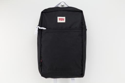 levi´s L slim backpack