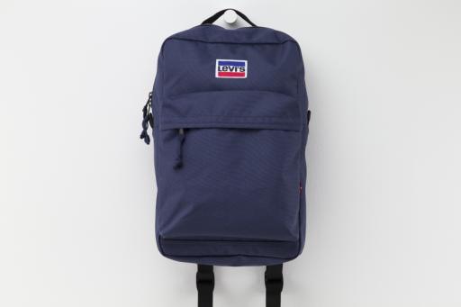 mini levi´s backpack
