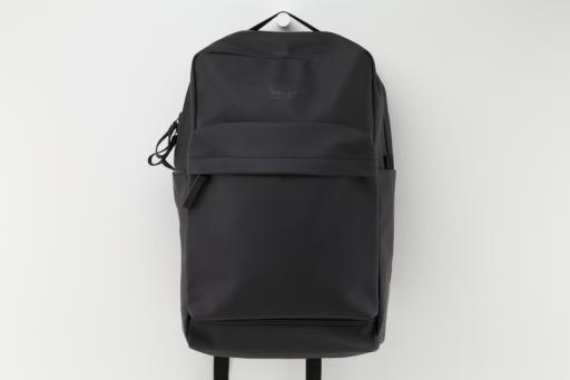 L-pack fairbanks backpack