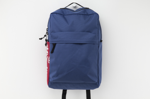 levi´s L side tab backpack