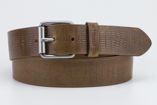 timbisha belt