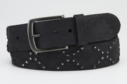equis belt