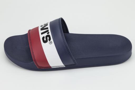 june sportwear sandals