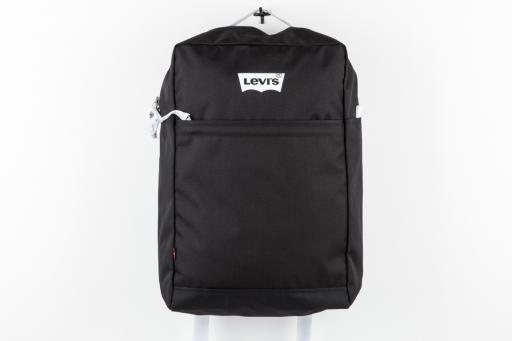 L-pack slim bawting backpack