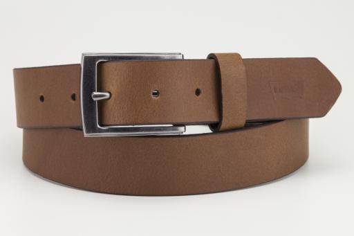 yonne belt