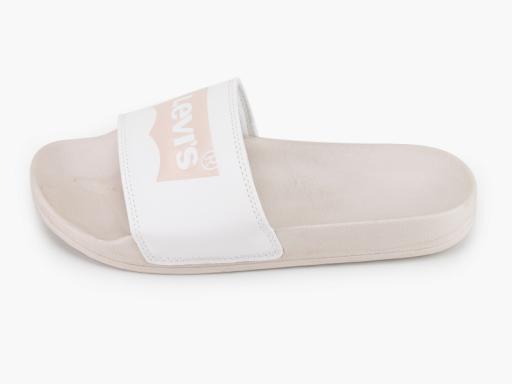 june batwing sandals