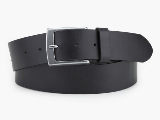 carlit belt