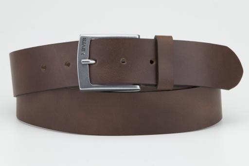 pourri belt