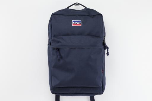 L-pack sportwear backpack