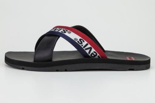 jurupa x sportwear sandals
