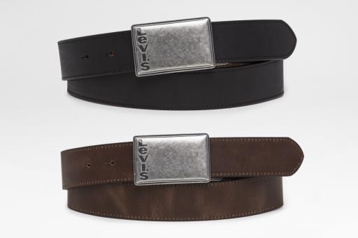 buckhannon belt