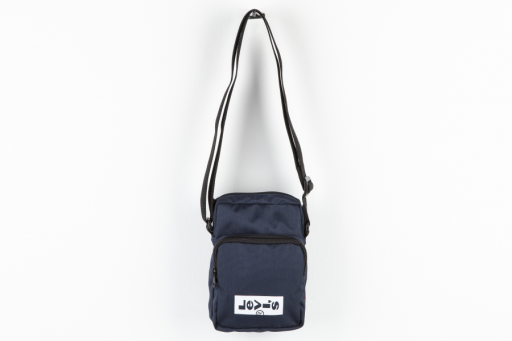 L-series small sportwear crossbody