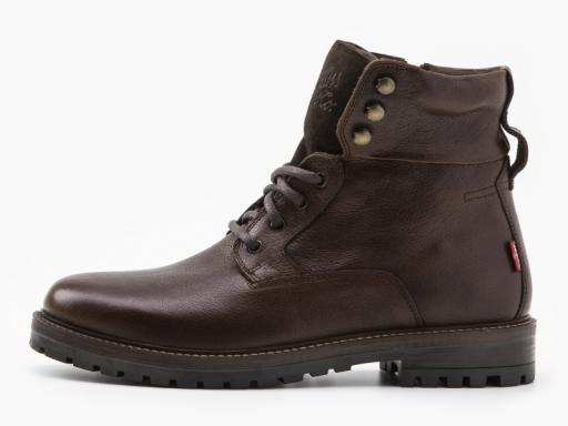 gabb boots
