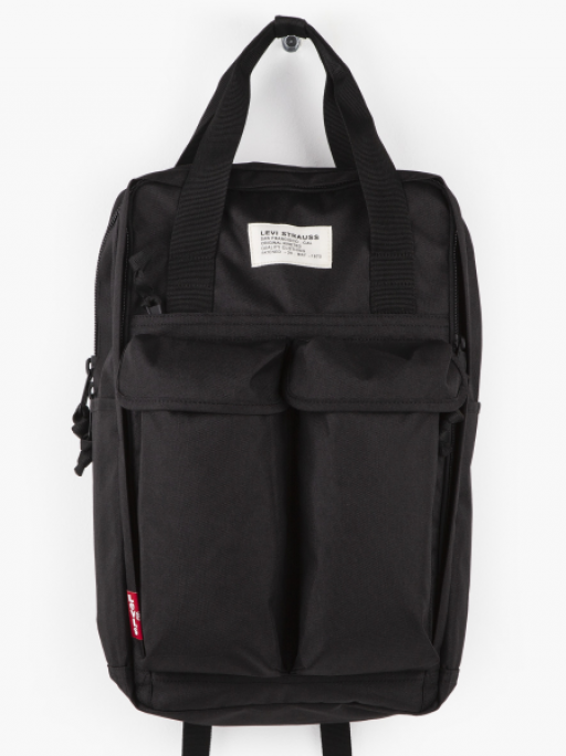levis L-2.0 backpack