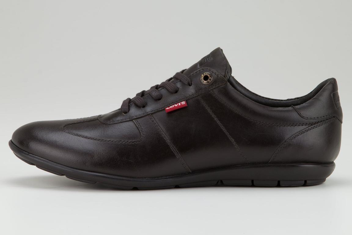 53caa66f51c chula vista casual shoes