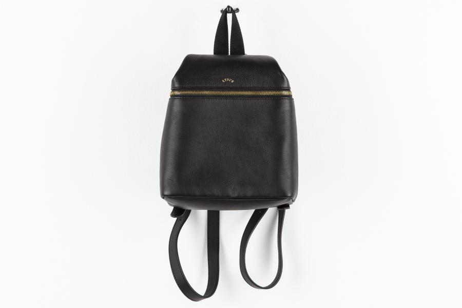 81420d810cd mini backpack sport
