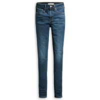 721 high rise skinny 12oz