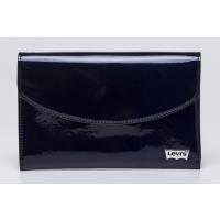 valerie multifunction woman wallet