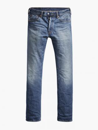 501 Jeans 12,17oz